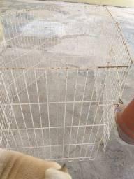 cerca para filhote Pet cachorro gato