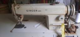 Máquinas para Costura INDUSTRIAL
