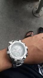 Invicta relógio