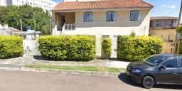 Sobrado Residencial/Comercial venda/investimento Orleans/Campo Comprido/Gabineto