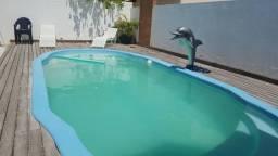 (Sam) Casa localizada em Ipitanga