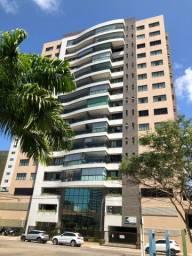 Apartamento no Mansão Reserva Garcia, 200 m2, 4 suites, praça Luciano Barreto Júnior