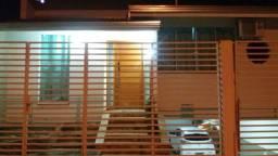 Vende-se excelente casa em Mandaguaçu