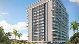 Lançamento - Apartamento de 1 e 2 Quartos Premium Stella Mares