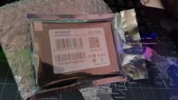 SSD 240GB Novo e Lacrado (Promoção)