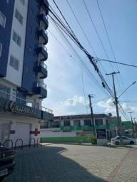 Apto Novo Primeira locação Rio Verde Colombo-PR