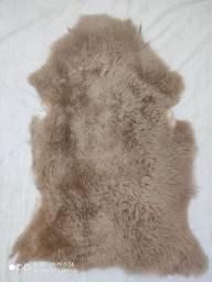 Peles de carneiro