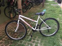 Bike sunset aro 26 18 marchas