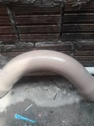 Curva 90° CARDINAL