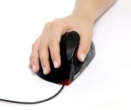 Orthomouse Mouse Ortopédico Usado Em Boas Condições
