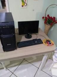 Computador semi-novo