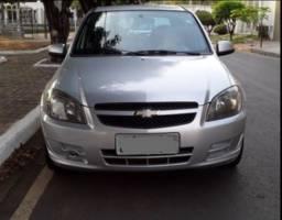 Chevrolet Celta 1.0