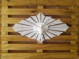 Espírito Santo para decoração