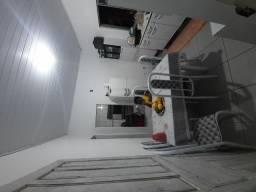 Casa em Dias'Dávila