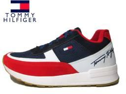Tênis Atacado e Varejo, ( Nike, Adidas, Oakley e vários outros modelos )