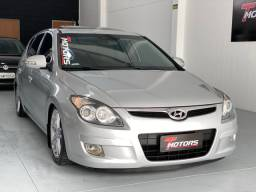 Hyundai I30 2011 GLS 2.0 Top Rebaixado
