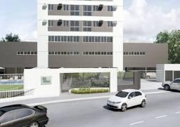 CO-16 Apartamento Boa Vista 02 quartos 01 suíte, 53 metros, plano direto com a construtora