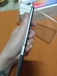 Redmi Note 9 Pro 128GB Com AirDots
