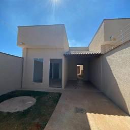 Compre sua casa pagando taxas menores