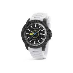 Relógio Yamaha TW Steel VR 46 Novo