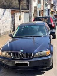 BMW 320 2001/2001 e46