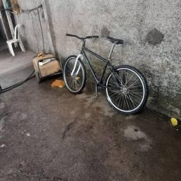 Vende_ se bike