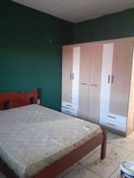 Apartamento mobiliado Cinturao verde disponível dia 28 para alugar