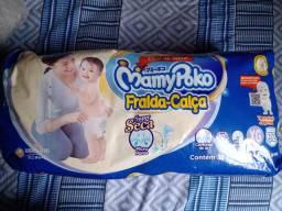 Fralda Mamy Poko XG