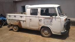 Kombi diesel 83