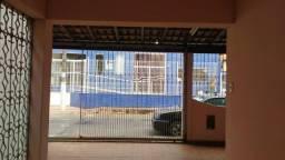 E.X.C.E.L.E.N.T.E Localização Casa no Térreo, 3 Qts. Garagem Em Jardim América ? Cód.082