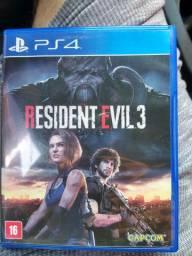 Resident 3