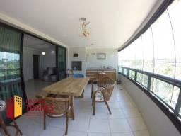 Apartamento no Manthattan Soho de 113 m²