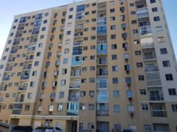 Apartamento montado Residencial Colina de Vila Velha Oportunidade
