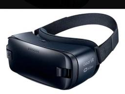 Oculos virtual Samsung original