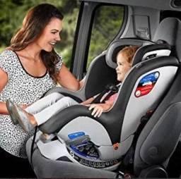 Cadeira para auto bebe infantil chicco