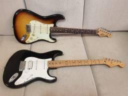 Fender Road Worn Relic // Fender MIM caps Custom Shop! Avalio tagima line6 squier gibson