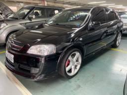 Astra Hatch Advantage 2009 Completo