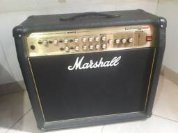 Amplificador Marshall valvestate 2000 avt 100