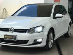 Golf tsi 1.4 highline 2014