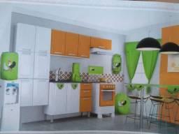 Kit de Cozinha com 14 peças