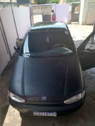 Vendo Fiat Palio 96 completo