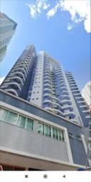 Apartamento alto padrão proximo ao avenida center em maringá!! alugue sem fiador