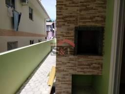 G% aluguel Anual Apartamento térreo de 2 dormitórios Todas as informações no anuncio