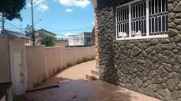 Excelente casa linear 3 quartos no Jardim Sulacap com 120m²