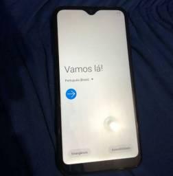 Samsung A01 Azul 32 GB
