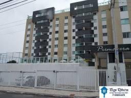 Apartamento 3/4, suite e varanda - Jardim Aeroporto, Lauro de Freitas