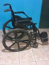 Vendas cadeira de roda