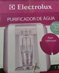 Purificador de água Electrolux PA20G