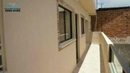 Ref. 380. Apartamento em Pau Amarelo, Paulista - PE