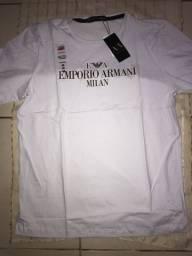 Camisas panos peruanos ?